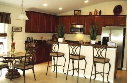 Property #28044458 Photo