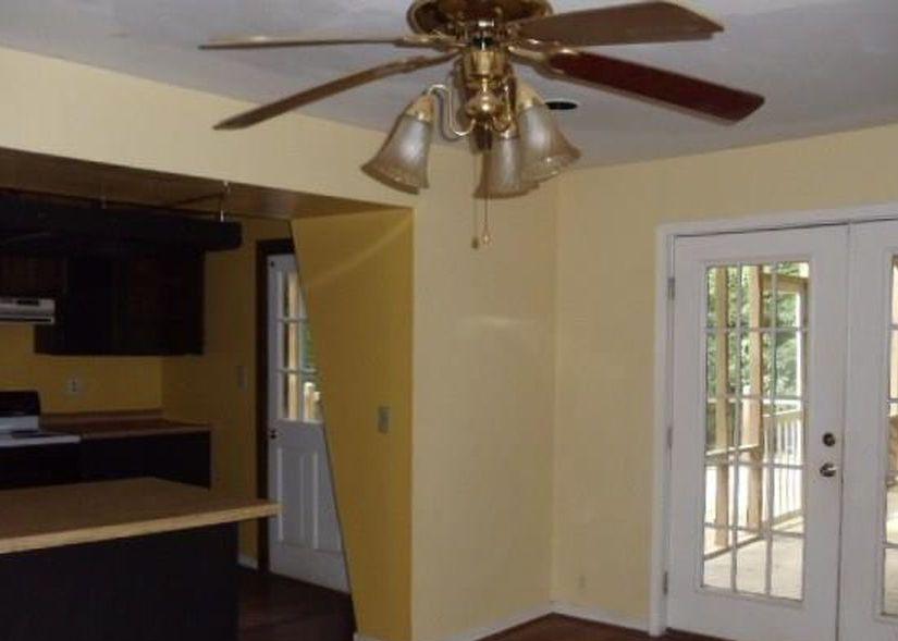 Property #28798893 Photo