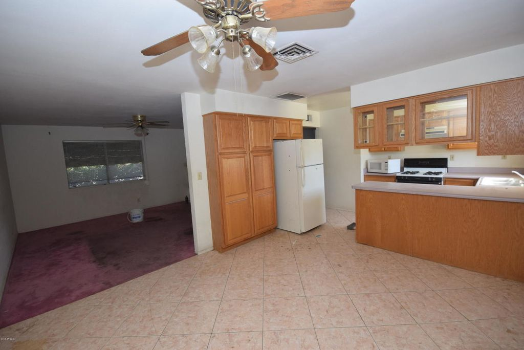 Property #28827791 Photo