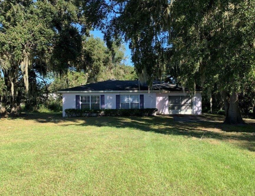 Foreclosure Homes Sanford Fl