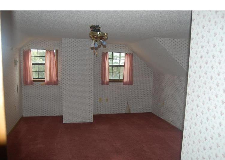 Click to view Property Image