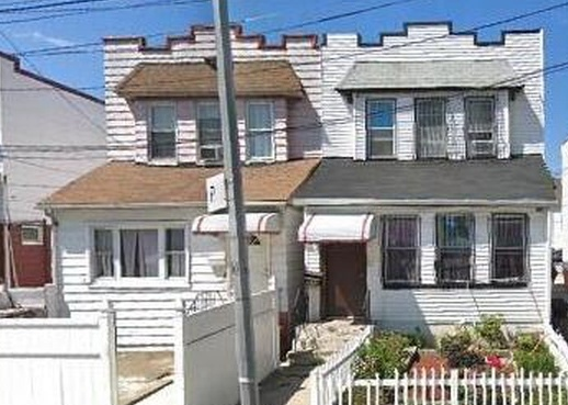 Queens Ny Foreclosure Homes  Th St