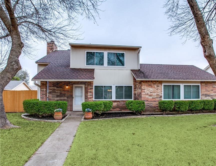 Property #29091531 Photo
