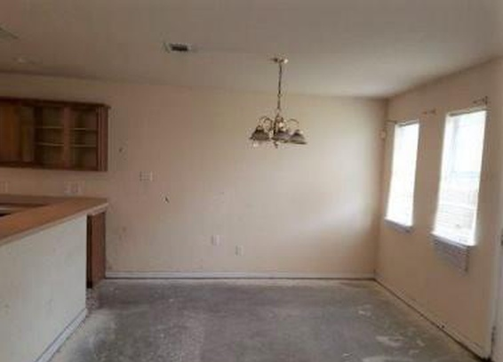 Property #29303676 Photo