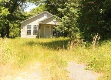 Property #29348436 Photo