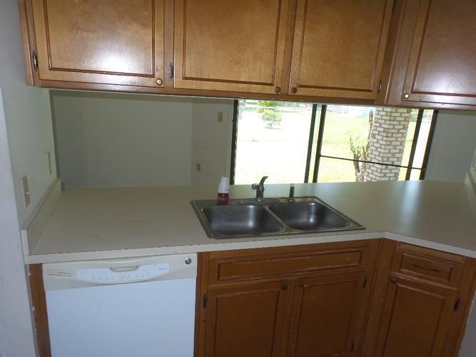 Property #29349295 Photo