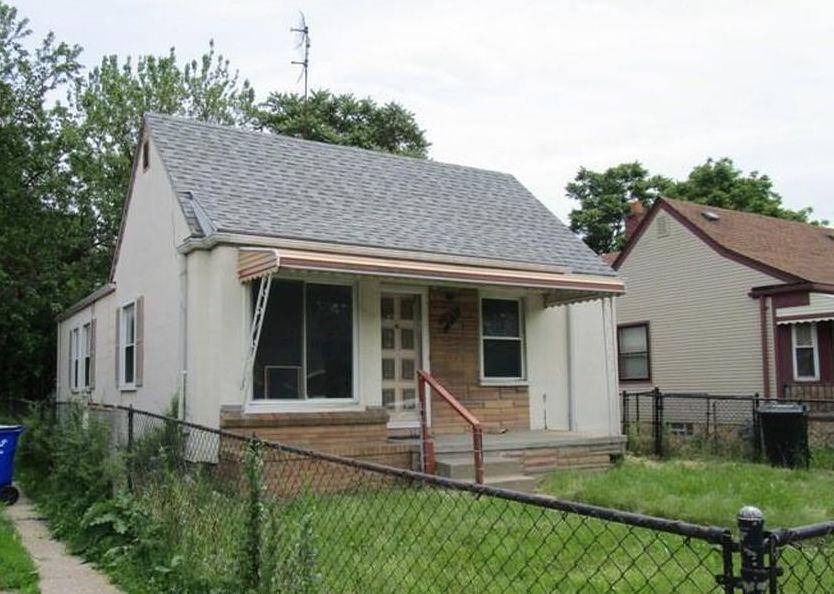 Property #29390936 Photo