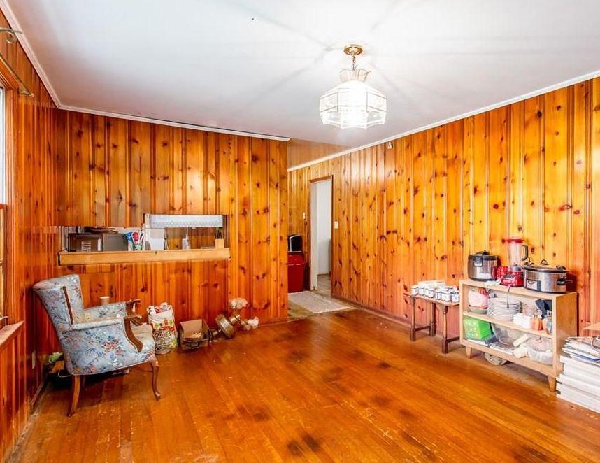 Property #29626542 Photo
