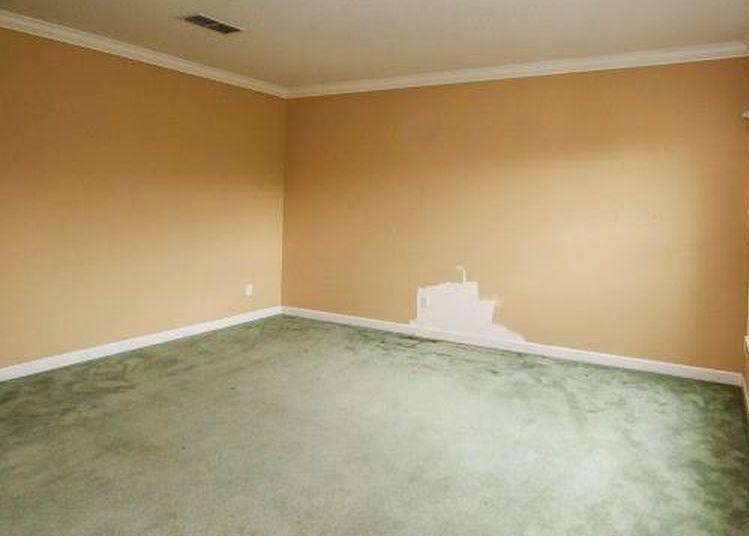 Property #29805057 Photo