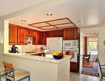 Property #29035675 Photo