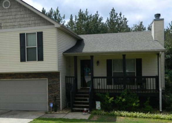 Property #29318951 Photo