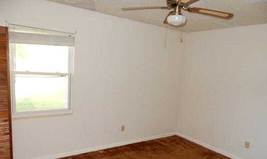 Property #29389854 Photo
