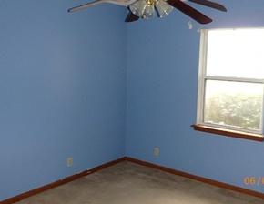 Property #29511303 Photo