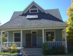 Kalispell Foreclosure