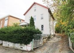 Bridgeport Foreclosure