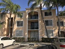 West Palm Beach Foreclosure