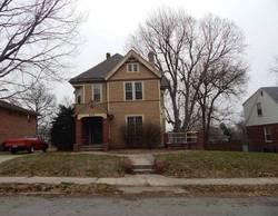 Saint Joseph Foreclosure