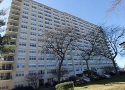 Park Ave Unit 14d