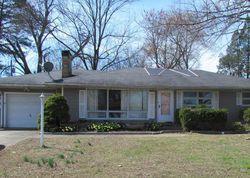 Murphysboro Foreclosure