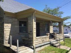 Mercer County Bank Onwed Properties in KY