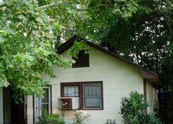 Baton Rouge Foreclosure