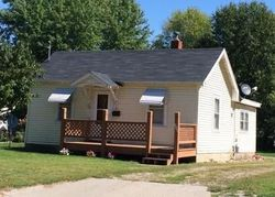 Ottumwa Foreclosure