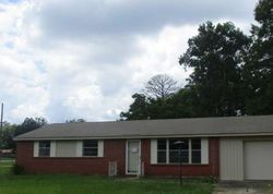 Prattville Foreclosure