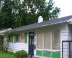 Cincinnati Foreclosure