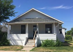 North Platte Foreclosure