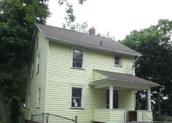 Rochester Foreclosure