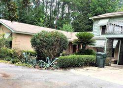 Bloomingdale Foreclosure