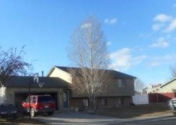 Grand Junction Foreclosure