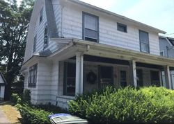 Bridgeport Foreclosure