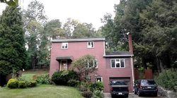 Pittsburgh Foreclosure
