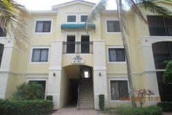 Palm Beach Gardens Foreclosure