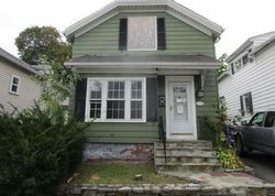 Pawtucket Foreclosure