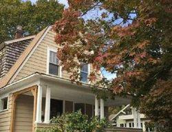 Warwick Foreclosure