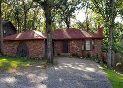 Little Rock Foreclosure