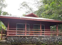 Kawakawa St