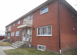 Glendale Heights Foreclosure