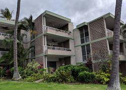 Kailua Kona Foreclosure