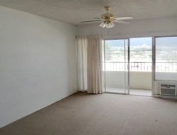 Lower Main St Apt 2