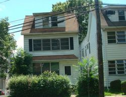 West Orange Foreclosure