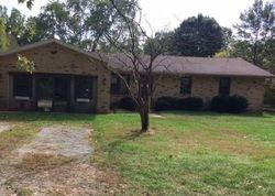 Swanton Foreclosure