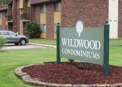 Wildwood Cir Apt 83