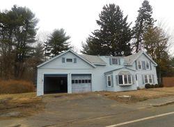 East Brookfield Foreclosure