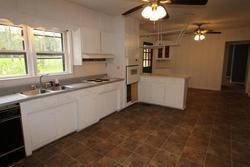 Scottsboro #28849568 Bank Owned Properties