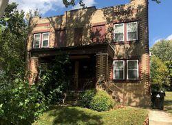 Saint Louis Foreclosure