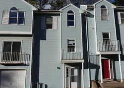 Hartford #28867975 Bank Owned Properties