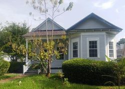 Gulfport Foreclosure